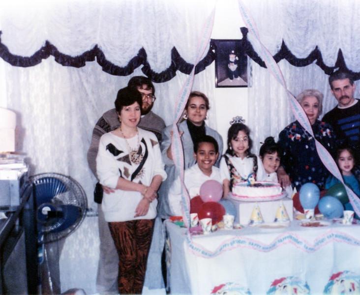 Raquel Family Album_0224_a