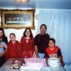Raquel Family Album_0279_a