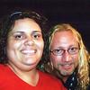 Raquel Family Album_0479_a