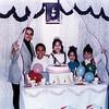 Raquel Family Album_0596_a