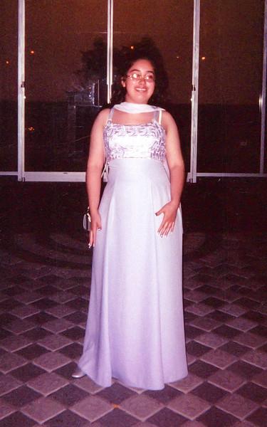 Raquel Family Album_0902_a