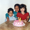 Raquel Family Album_1284_a