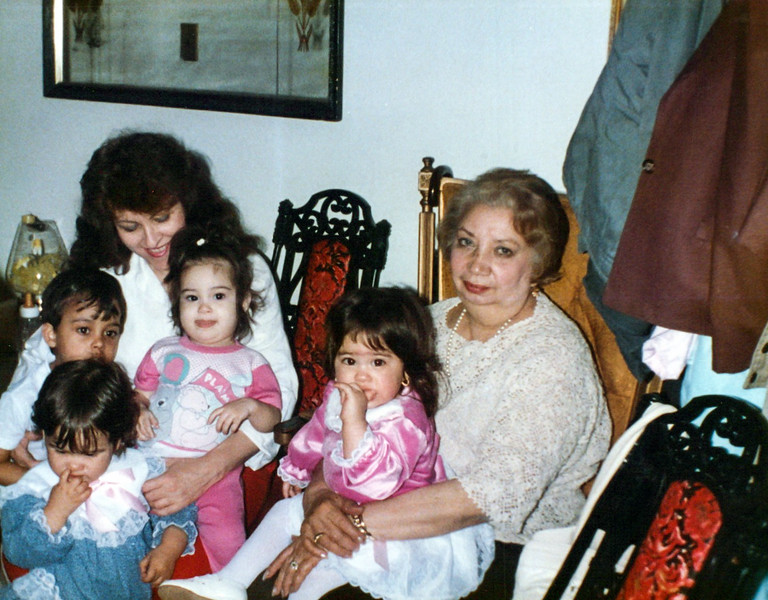 Raquel Family Album_0079_a