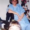 Raquel Family Album_1270_a