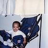 Raquel Family Album_0497_a