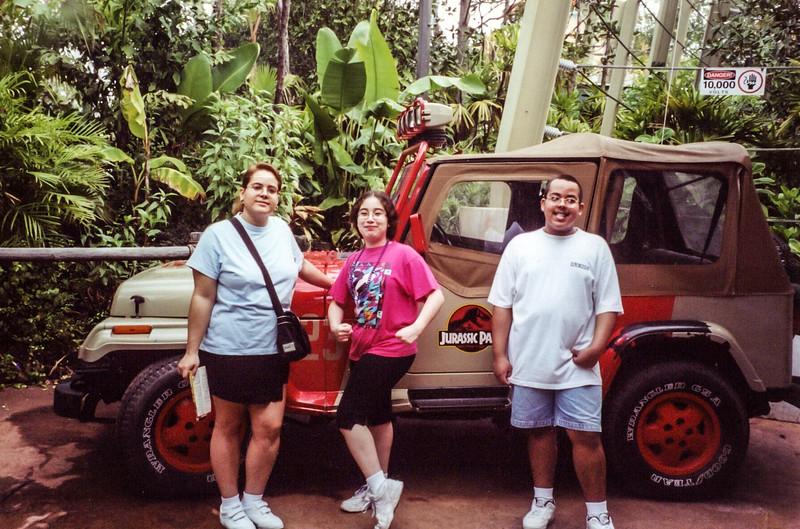 Raquel Family Album_0730_a