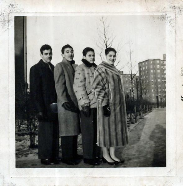 Raquel Family Album_0251_a