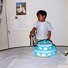Raquel Family Album_0085_a