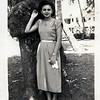 Raquel Family Album_0414_a