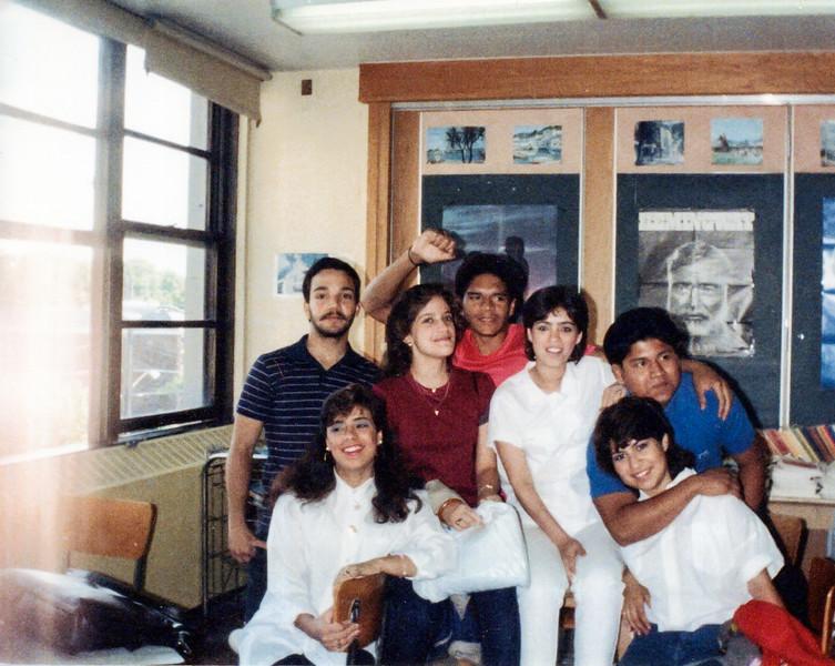 Raquel Family Album_0181_a