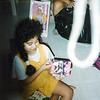 Raquel Family Album_1173_a
