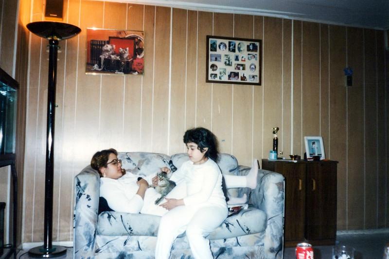 Raquel Family Album_0872_a
