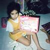 Raquel Family Album_1164_a