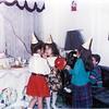 Raquel Family Album_0193_a