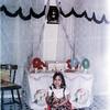 Raquel Family Album_0195_a