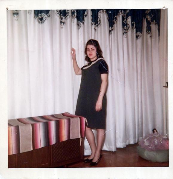 Raquel Family Album_0242_a
