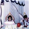 Raquel Family Album_0196_a