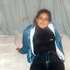 Raquel Family Album_0163_a