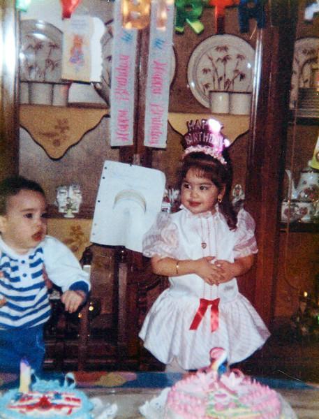 Raquel Family Album_0650_a
