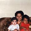 Raquel Family Album_0155_a
