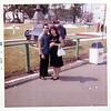 Raquel Family Album_0236_a