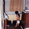 Raquel Family Album_0154_a