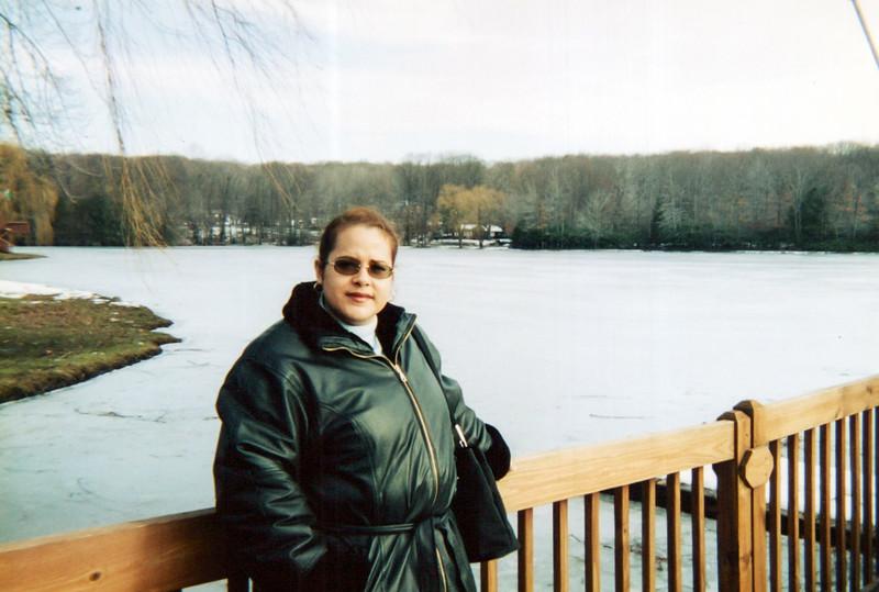 Raquel Family Album_0049_a