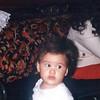 Raquel Family Album_1027_a