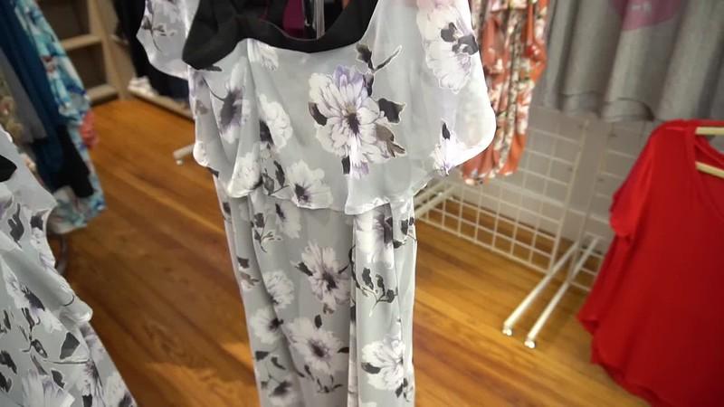 Clothes 100619
