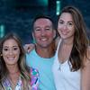 Ray Alyssa Family photosDSC00055