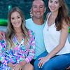 Ray Alyssa Family photosDSC00056