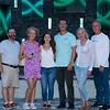 Ray Alyssa Family photosDSC00068