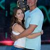 Ray Alyssa Family photosDSC00072