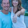 Ray Alyssa Family photosDSC00051