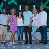 Ray Alyssa Family photosDSC00069