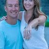 Ray Alyssa Family photosDSC00052