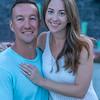 Ray Alyssa Family photosDSC00050