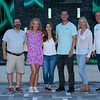 Ray Alyssa Family photosGroup
