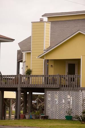 150220_BeachHouseTour--182