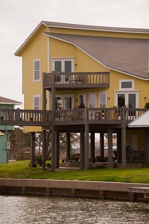 150220_BeachHouseTour--324