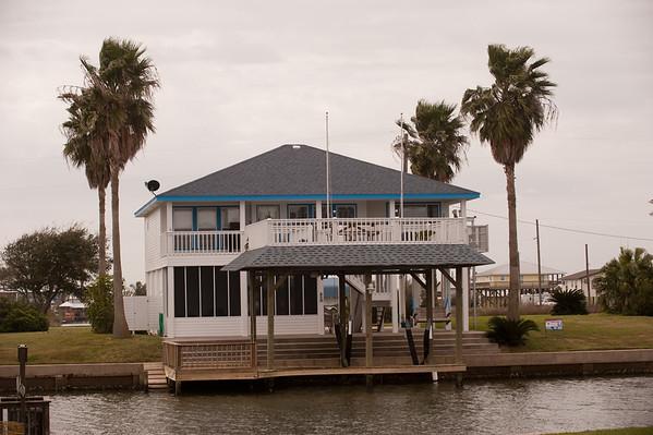 150220_BeachHouseTour--365