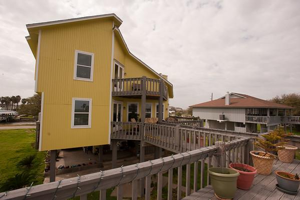150220_BeachHouseTour--455