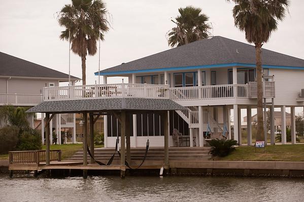 150220_BeachHouseTour--363