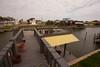 150220_BeachHouseTour--434