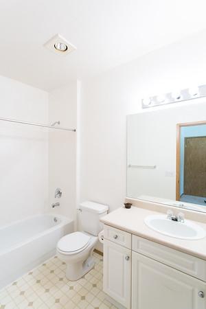 Bath_4003