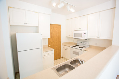 Kitchen-1_3992