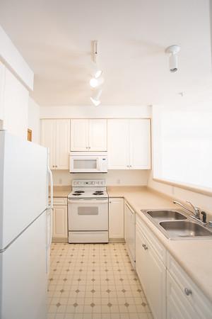 Kitchen-2_4178