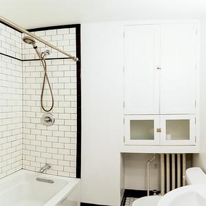 Bath-1_Med