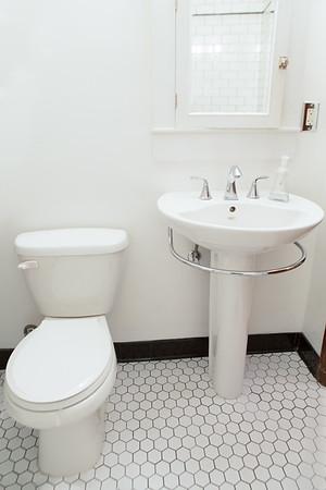 Bath-3_Med