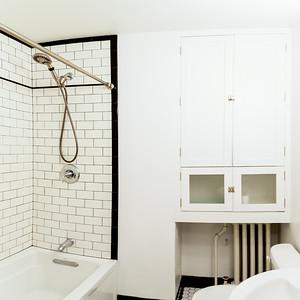 Bath-1_Lg